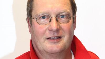 Olaf Schlieben