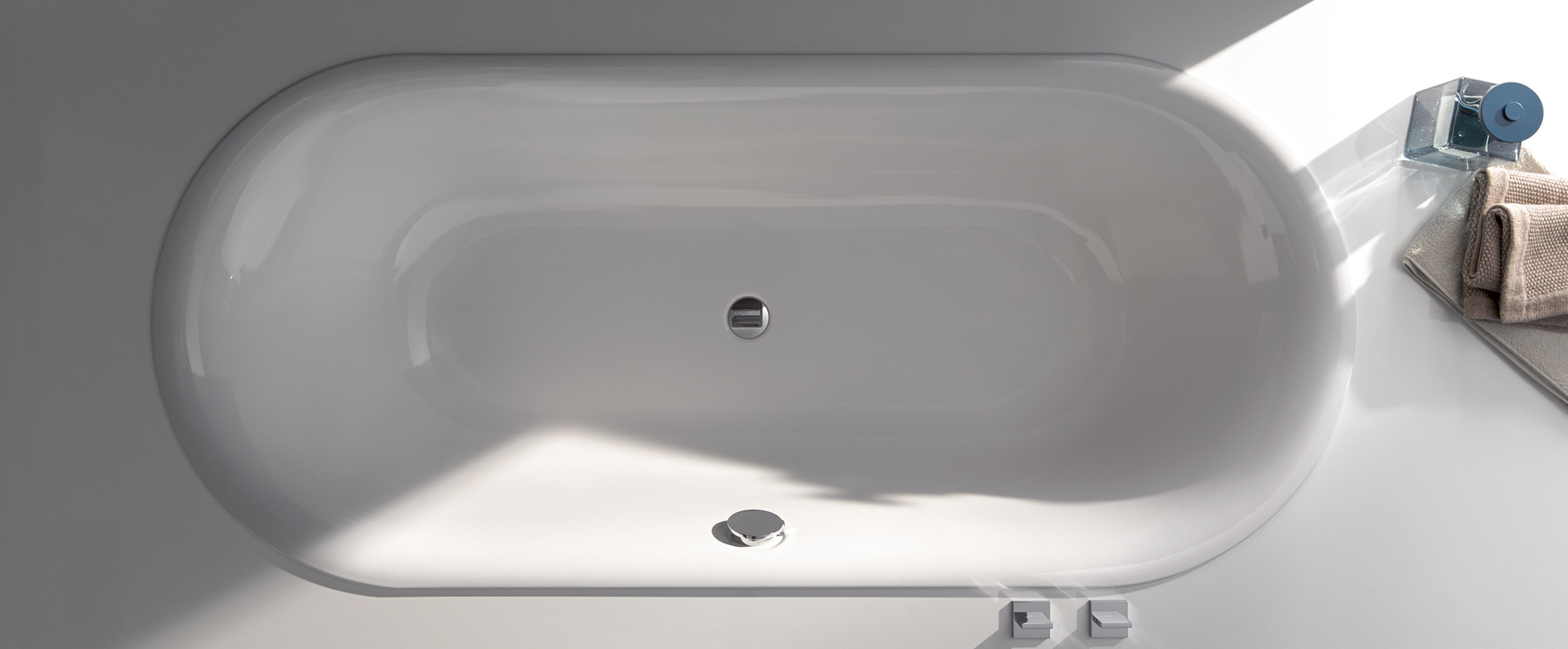 wohlfuehloase-badezimmer
