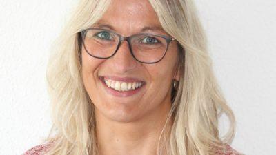 Manja Baumann